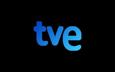 Reportaje a Centro DAX en Televisión Española