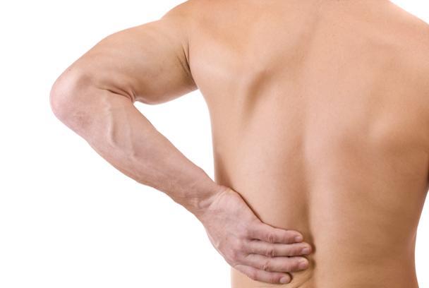 Síndrome facetario: síntomas, diagnóstico y tratamiento